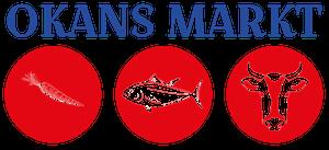 Okans Markt